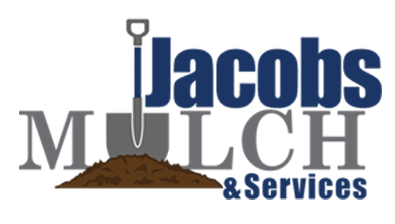 Jacobs Mulch & Services